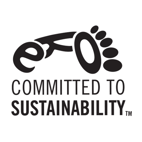 Swiftwick Sustainability