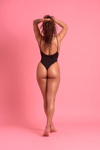 GIZA Cheeky One Piece