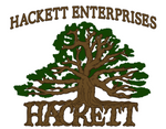 Hackett Enterprises