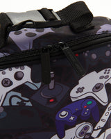 CONTROLLER LUNCHBOX