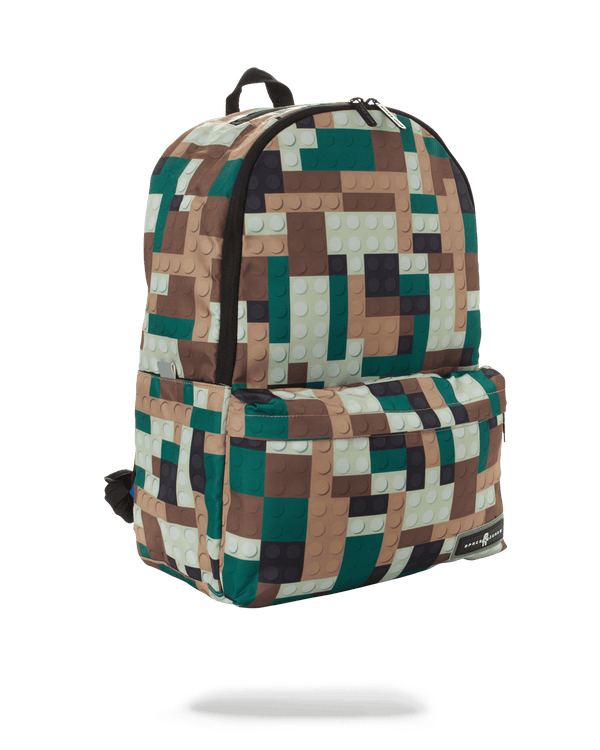 LEGGAFLAUGE BACKPACK