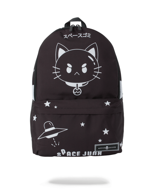 BAD KITTY BACKPACK