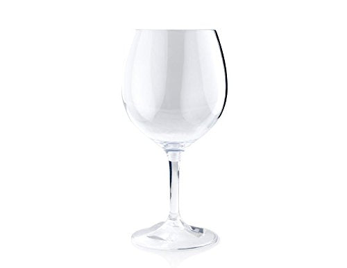 Red Wine Nest Glass