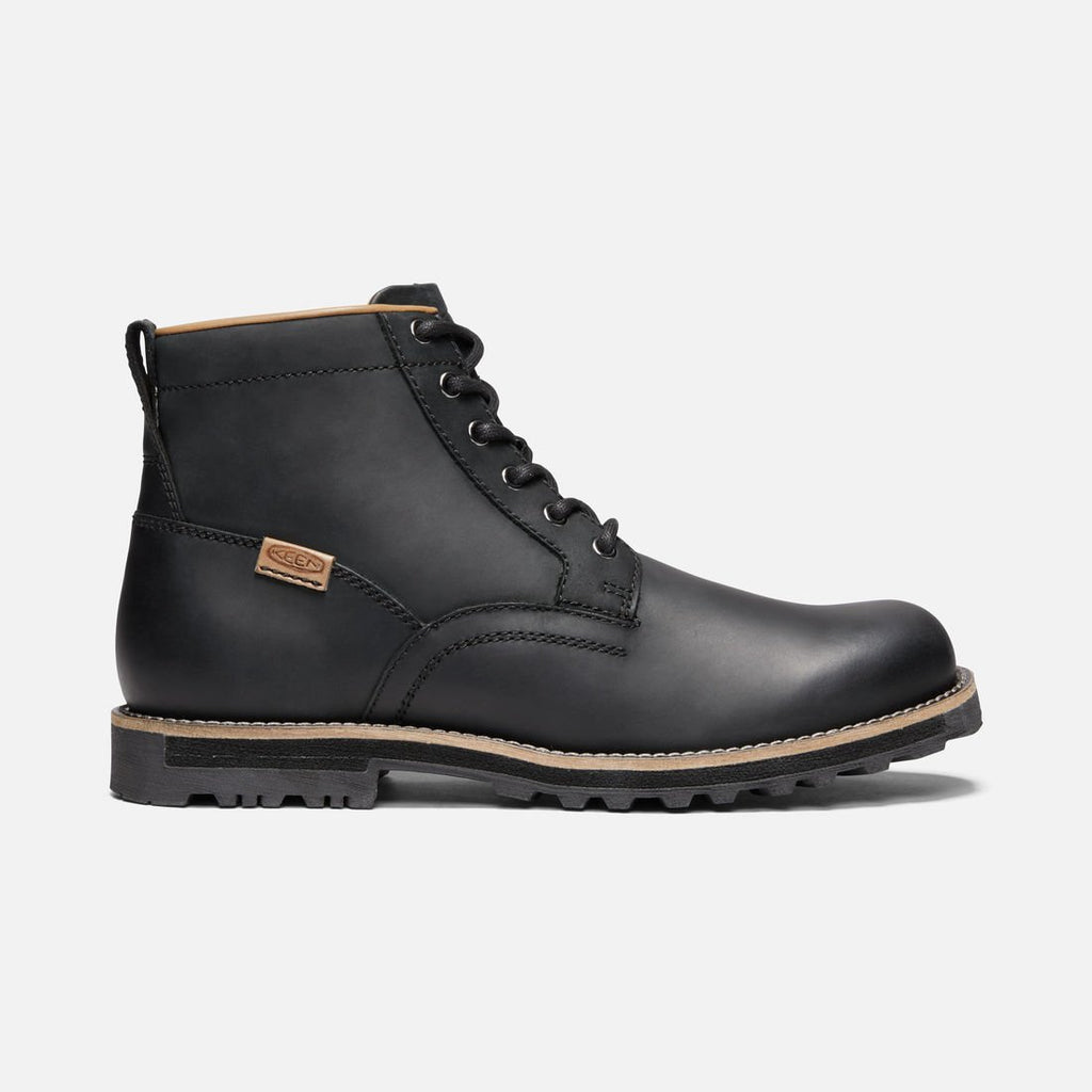 Men's The 59 Boot