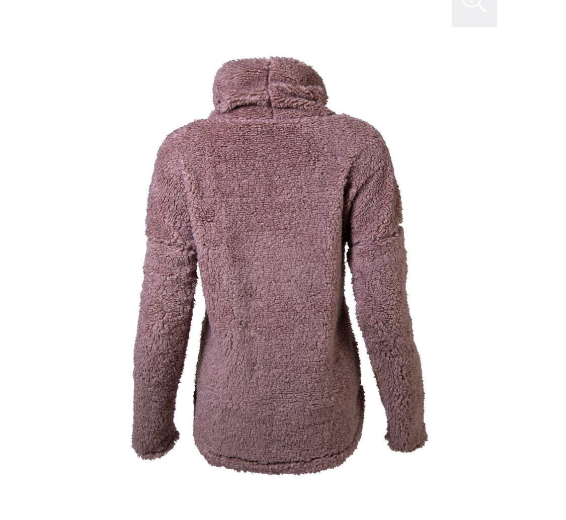 Women's Apres Sweater Pullover