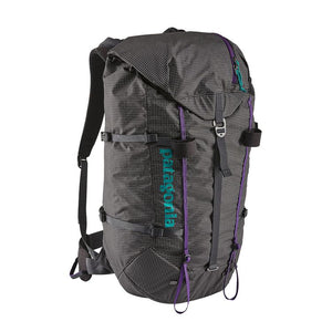 Ascensionist Pack 40L
