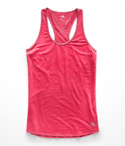 Women's Workout Racerback