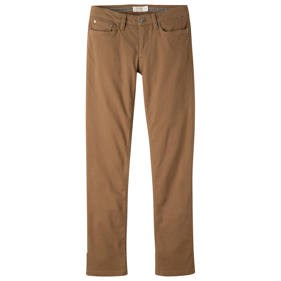 W's Camber 106 Pant Classic Fit