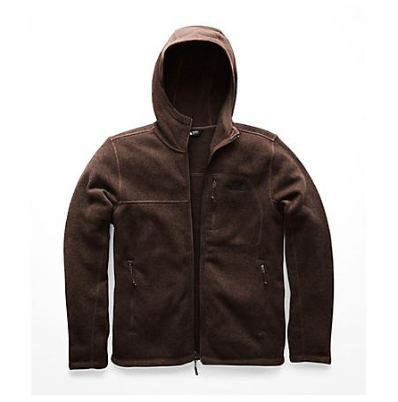 Men's Gordon Lyons Hoody
