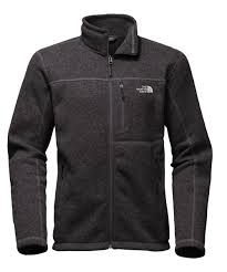 Men's Gordon Lyon's Full Zip