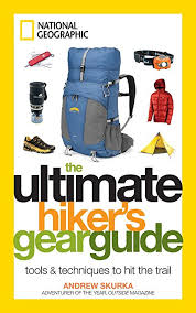 The Ultimate Hiker's Guide