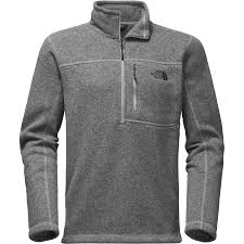Men's Gordon Lyon's 1/4 Zip
