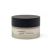Glow Cream - Hazelnut & Vitamin E