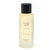 Soft body cleansing oil - Hazelnut