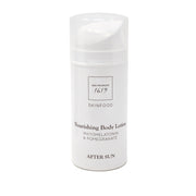 Nourishing Body Lotion - Phitomelatonin & Pomegranate