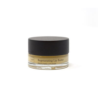 Regenerating Lip Butter - Phitomelatonin