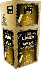 Good Times Little N Wild Golden Honey