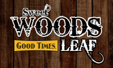 Sweet Woods logo