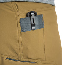 Load image into Gallery viewer, Sitka MEN - PANTS - FIELD PANTS 32R Sitka, Hanger Work Pant, Olive Brown