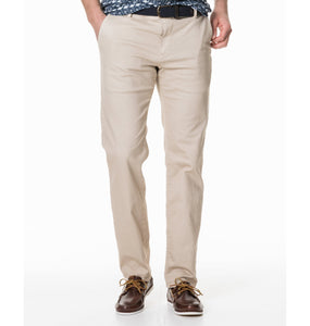Rodd & Gunn MEN - PANTS - DRESS PANTS 32x34 Rodd & Gunn, Fenwick Custom Fit Pant, Sand