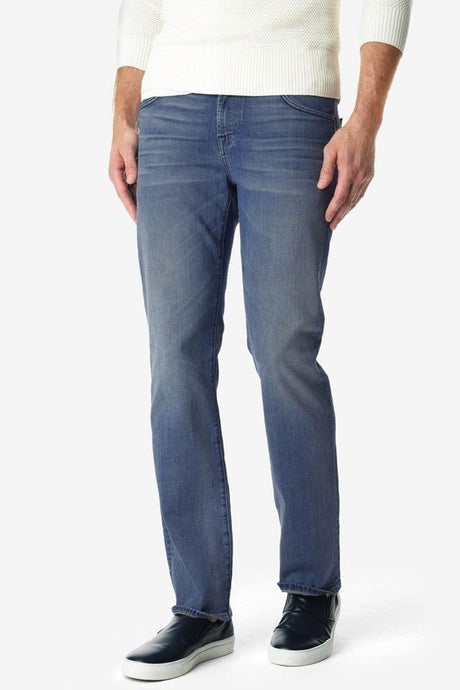 7 For All Mankind MEN - PANTS - JEANS 7 For All Mankind, Austyn Relaxed Straight, Bungalow