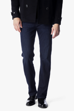 Load image into Gallery viewer, 7 For All Mankind MEN - PANTS - JEANS 7 For All Mankind, Austyn Relaxed Straight, Prowl