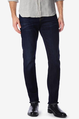 7 For All Mankind MEN - PANTS - JEANS 7 For All Mankind, The Straight, Commotion