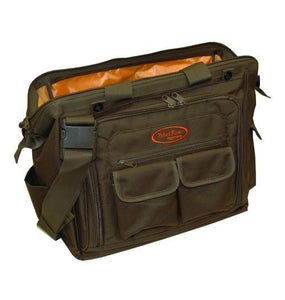Boyt Harness Company FIELDDOG - DOG - DOG BAGS Boyt, Mud River Dog Handler Bag