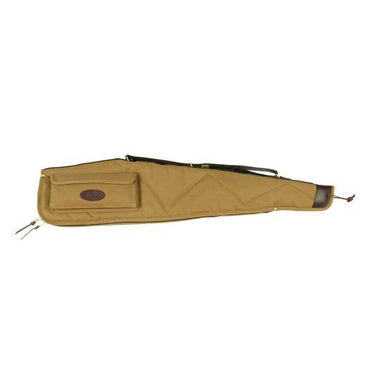 Boyt Harness Company FIELDDOG - HUNTING - GUN CASES Boyt, Signature Series Scoped Rifle Case, Khaki