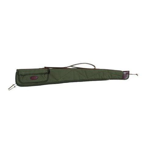 Boyt Harness Company FIELDDOG - HUNTING - GUN CASES Boyt, Signature Series Shotgun Case, OD Green