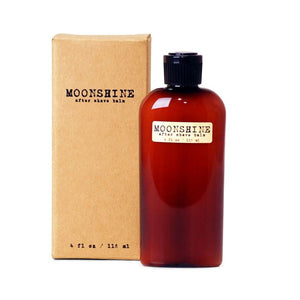 Eastwest Bottlers ACCESSORIES - GROOMING - SHAVE Eastwest Bottlers, Moonshine After Shave Balm