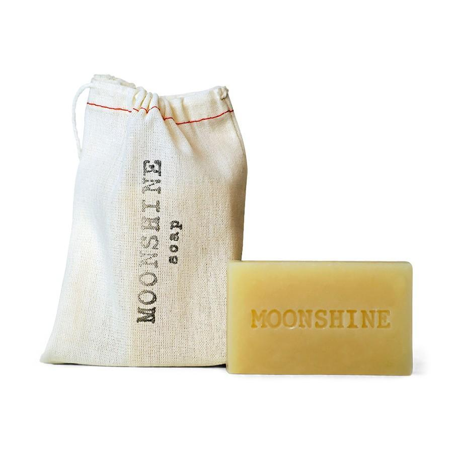 Eastwest Bottlers ACCESSORIES - GROOMING - SHOWER Eastwest Bottlers, Moonshine Soap