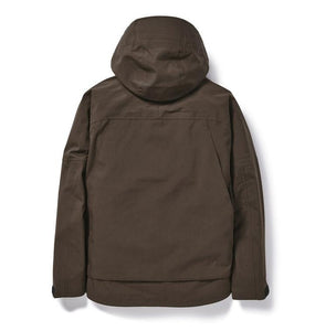 Filson WOMEN - OUTERWEAR - JACKETS Filson, Women's 3-Layer Field Jacket, Brown