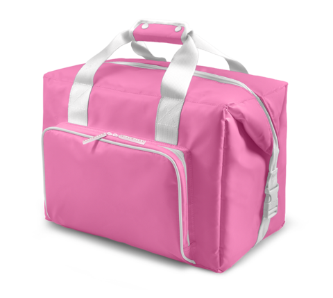 Game Guard FIELD - COOLERS Game Guard, Cooler Bag, Pink