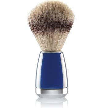 Jack Black ACCESSORIES - GROOMING - SHAVE Jack Black, Pure Performance Shave Brush
