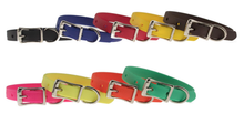 Load image into Gallery viewer, Miller's Point FIELDDOG - DOG - DOG COLLAR Miller's Point, All-Weather Dog Collars