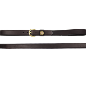 Over Under Clothing KIDS - ACCESSORIES - BELTS Over & Under, Youth Cannon's Point Single Shot Belt