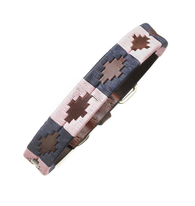 Pampeano FIELDDOG - DOG - DOG COLLAR Pampeano, Hermoso Dog Collar