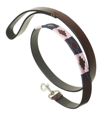 Pampeano FIELDDOG - DOG - DOG LEASH Pampeano, Hermoso Dog Lead