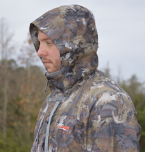 Load image into Gallery viewer, Sitka MEN - OUTERWEAR - JACKETS Sitka, Delta Wading Jacket, Optifade Timber