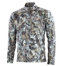 Load image into Gallery viewer, Sitka MEN - SHIRTS - BUTTON DOWNS Sitka, ESW Shirt, Optifade Elevated II
