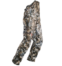 Load image into Gallery viewer, Sitka MEN - BOTTOMS - FIELD PANTS Sitka, Fanatic Lite Bib, Optifade Elevated II