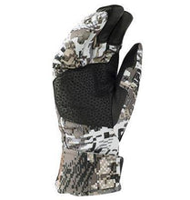 Load image into Gallery viewer, Sitka WOMEN - HANDWEAR Sitka, Women's Downpour Glove, Optifade Elevated II