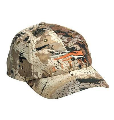 Sitka KIDS - ACCESSORIES - HATS Sitka, Youth Cap, Optifade Waterfowl