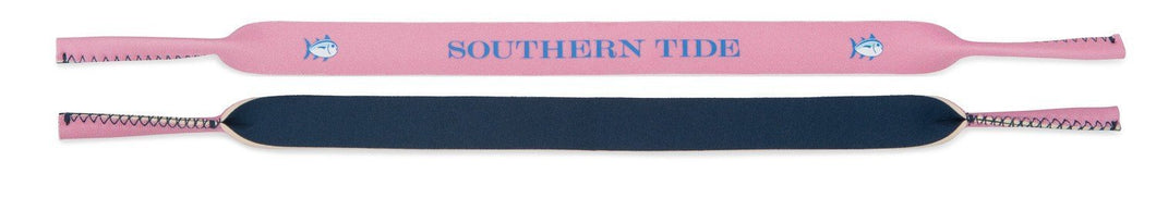 Southern Tide ACCESSORIES - SUNGLASS STRAPS Southern Tide, Classic Skipjack Sunglass Strap