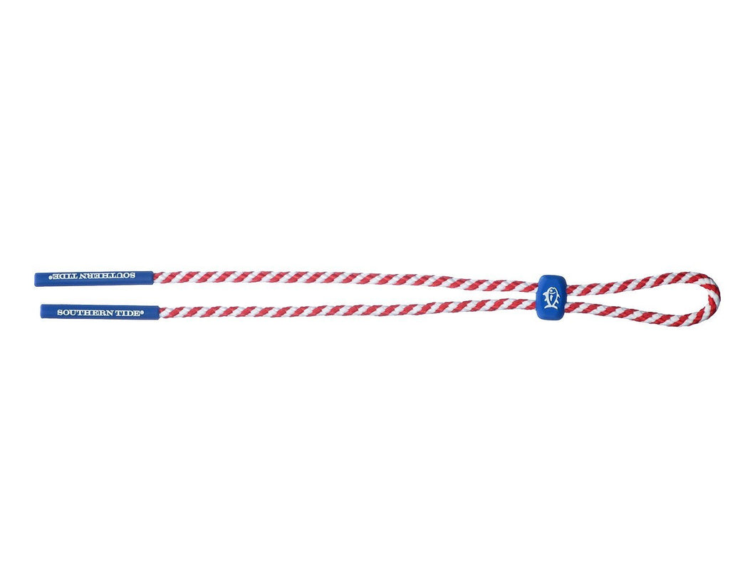 Southern Tide ACCESSORIES - SUNGLASS STRAPS Southern Tide, Rope Sunglass Strap