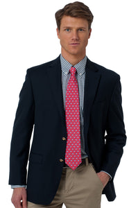 Southern Tide MEN - BLAZERS Southern Tide, The Gentlemens Blazer, Navy