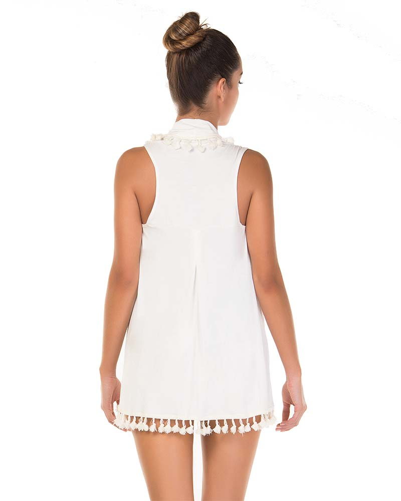 BORLAS COVER UP ETERNO VERANO 055