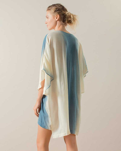 BONDI COVER UP TOUCHE 0A38082