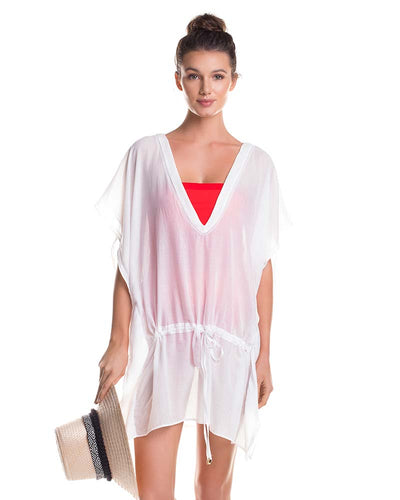 CHERRY BALM COVER UP TOUCHE 0A85083